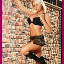 Female Strippers Ramsgate