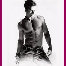 Male Strippers Bridgnorth