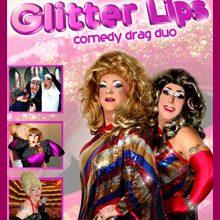 Hire Drag Queens Book A Comedy Drag Queen Act
