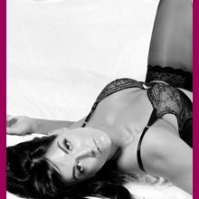 Hire Female Strippers In Rotherham