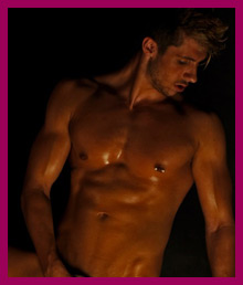 Hire Male Strippers In Southend-on-Sea