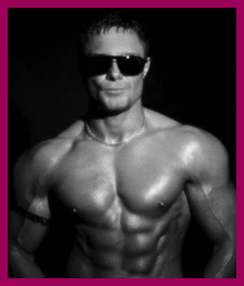 Male Strippers Gloucester - Gloucestershire
