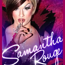 Book – Uk's Leading Comedy Drag Queens
