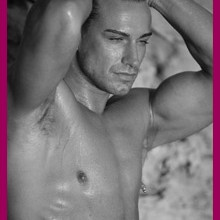 Male Strippers Leeds – Book Now