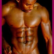 Male Strippers Harrow