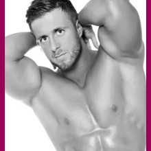Male Strippers Southend-on-Sea