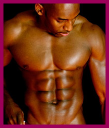 Hire Male Strippers In Portsmouth For A Party