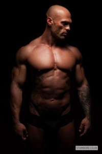 Male Strippers Bournemouth