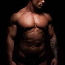 Male Strippers & Male Stripper Grams Cannock