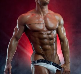 Hire Male Strippers In Southampton For A Party