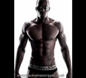 Hire Male Strippers In Chelmsford for A Party